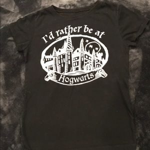 Other - ⭐️ 3/$15⭐️ Harry Potter t-shirt